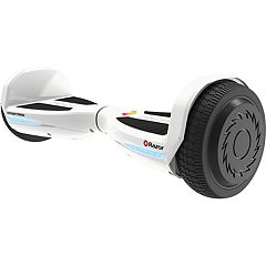 Razor Hovertrax 1.5 White Self Balancing Scooter