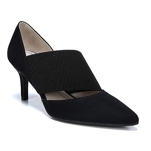 LifeStride Sarita Women's High Heels