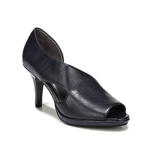LifeStride Valda Women's High Heels