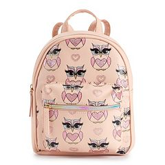 Womens Pink Backpacks - Accessories | Kohl's