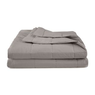 EcoPure® Filled Cotton Blanket