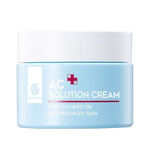 G9 Skin AC Solution Cream