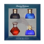 Tommy Bahama 4-Piece Men's Cologne Gift Set
