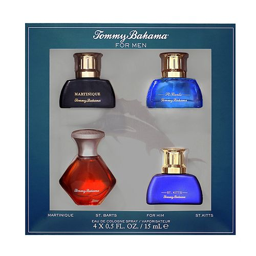 Tommy bahama mens cologne | Cologne & Skincare. 2020 05 02
