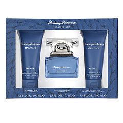 Tommy Bahama 3-Piece Maritime Men's Cologne - Eau de Cologne