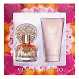 Vince Camuto Bella Women's Perfume & Lotion Set