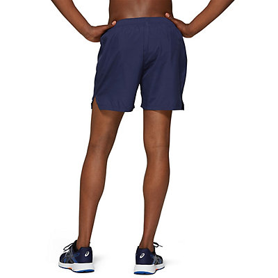 Men's ASICS 5-inch Stretch Woven Shorts