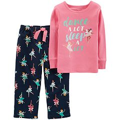 a68648ced Girls Clearance Baby Clothing