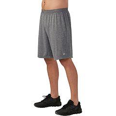 Men's ASICS Knit Shorts