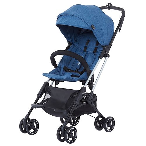 Dream On Me Evolur Voyager Stroller
