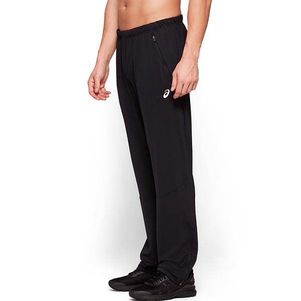 Men's ASICS Essentials Knit Pants
