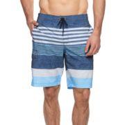 Big & Tall SONOMA Goods for Life? Flexwear Swim Trunks