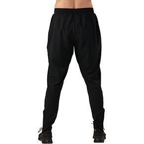 Men's ASICS Stretch Woven Track Pants