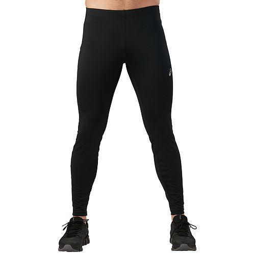 mens leggings asics