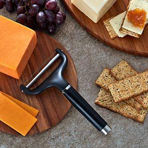 KitchenAid Gourmet Cheese Slicer