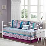 Intelligent Design Adley 6-piece Daybed Cover Set