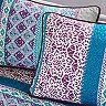 Intelligent Design Adley 6-piece Daybed Cover Set