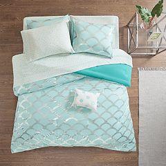 Intelligent Design Kaylee Bed Set