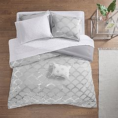 Intelligent Design Kaylee Bed Set