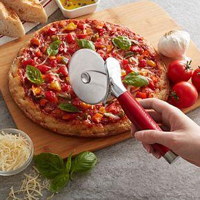 KitchenAid Gourmet Pizza Wheel
