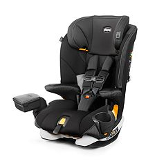 Chicco MyFit LE Harness + Booster Car Seat