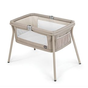Chicco Lullago Travel Crib