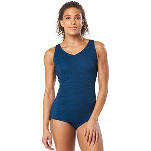 fccd37d392b Women's Speedo PowerFLEX Ultraback Swimsuit. (1). Sale