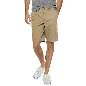 Men's Urban Pipeline? UltraFlex Flat Front Shorts