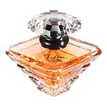 Lancome Tresor Women's Perfume - Eau de Parfum