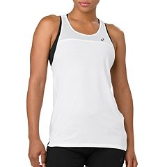 Women's ASICS Loose Strappy Tank