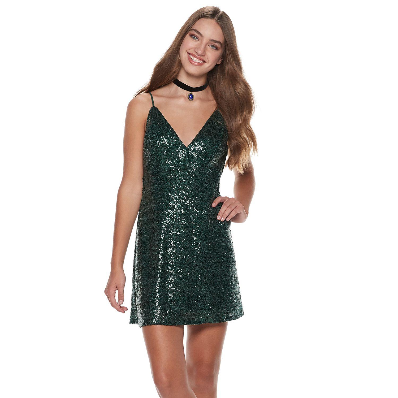 Kohl's Plus Size Prom Dresses