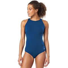 e7bec71df03 Womens Speedo One-Piece Swimsuits - Swimsuits, Clothing | Kohl's