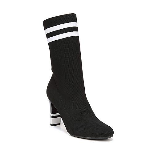 fef2ef206d45c Circus by Sam Edelman Joy Women s High Heel Boots