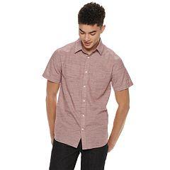 Men's Urban Pipeline® Button-Down Shirt