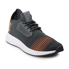 PUMA Uprise Men's Running Shoes