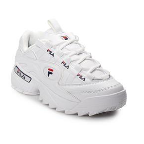 FILA® D-Formation Men's Sneakers