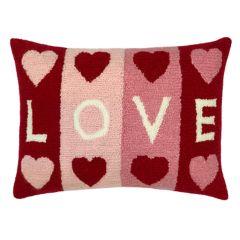Decorative Throw Pillows Kohl S