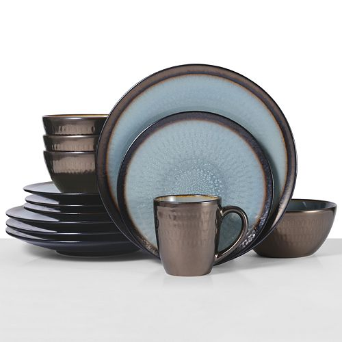 Food Network™ Angelica 16-pc. Dinnerware Set