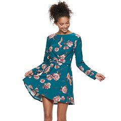 Women S Casual Dresses Kohl S