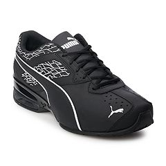 067661d4e12d PUMA Tazon 6 Men s Running Shoes