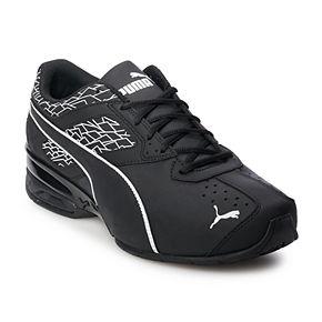 PUMA Tazon 6 Men's Running Shoes
