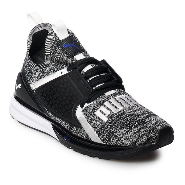 PUMA Ignite Limitless 2 evoKNIT Men's Running Shoes
