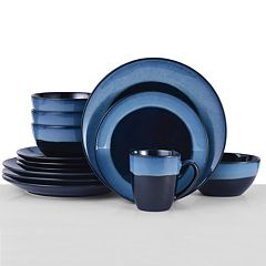 Food Network™ Bellevue 16-pc. Dinnerware Set