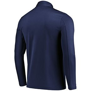 Men's Majestic Indiana Pacers Tech Jacket