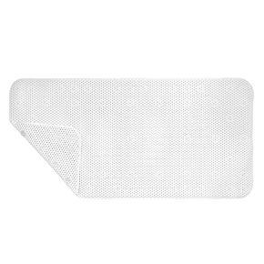 SONOMA Goods for Life? Cushioned Foam Bathtub Mat