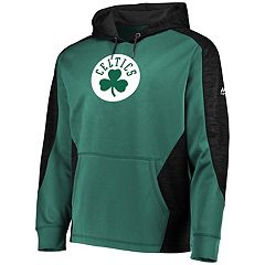 Men's Boston Celtics Armor Hoodie