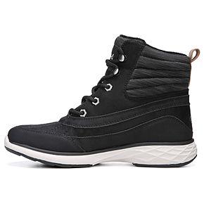 Ryka Leanna Women's Winter Boots