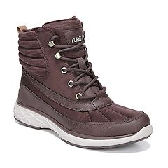 Ryka Leanna Women's Winter Boots