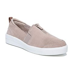 Ryka Vivvi Women's Sneakers
