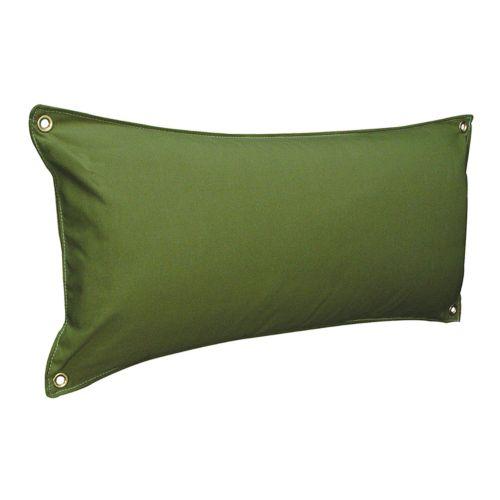 Pawleys Island Hammocks Hammock Pillow - Outdoor